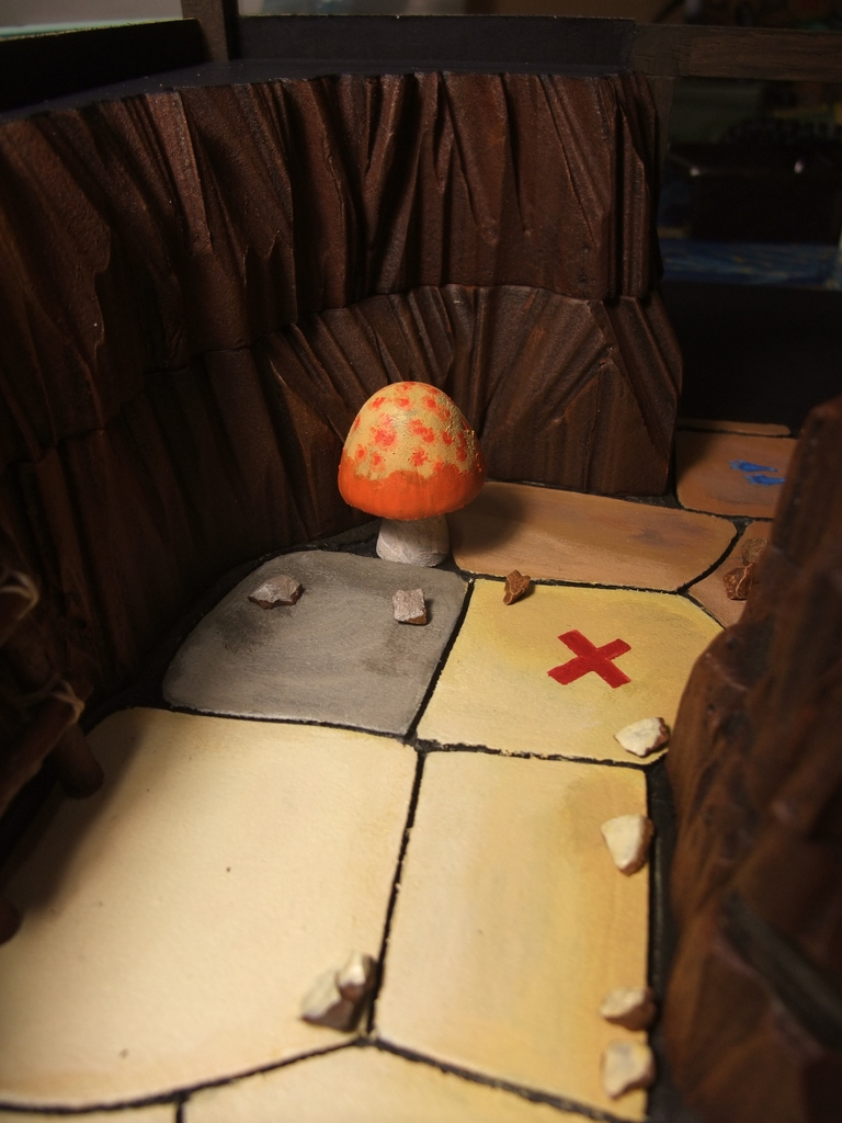 3D_Mice_and_Mystics_game_board_upgrade_003.jpg