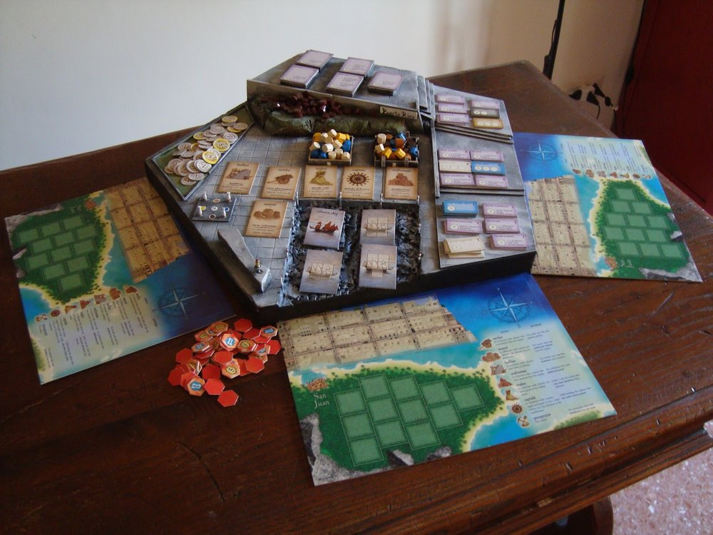 Puerto_Rico_board_game_3D_component_holder_002.jpg