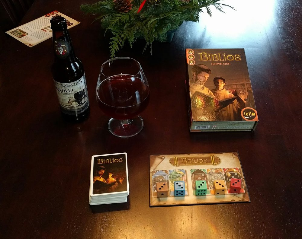 bgp_biblios_board_game_weyerbacher_quad_beer_001.jpg