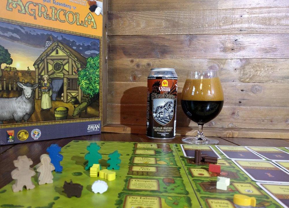 Agricola_board_game_Brewery_Vivant_PlowHorse_003.jpg