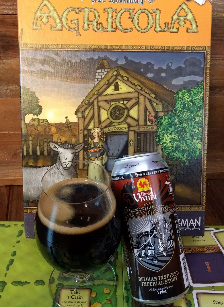 Agricola_board_game_Brewery_Vivant_PlowHorse_004.jpg