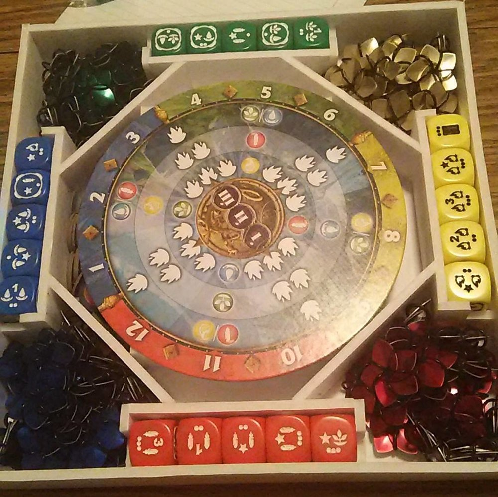 seasons_board_game_custom_insert_001.jpg
