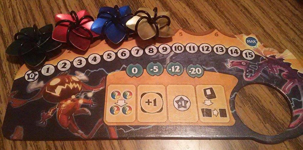 seasons_board_game_tokens_chainmail_002.jpg