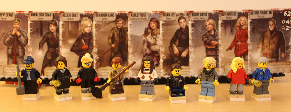 Dead_of_Winter_board_game_figures_in_lego_003.jpg