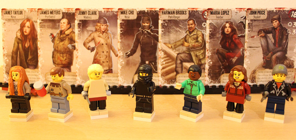 Dead_of_Winter_board_game_figures_in_lego_005.jpg