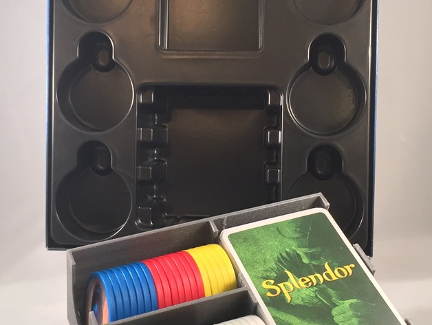 Thingiverse_Kabong_Splendor_Board_Game_storage_solution_002.jpg