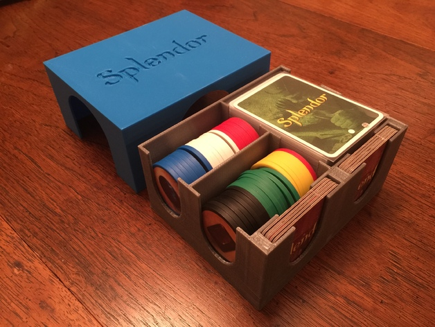 Thingiverse_Kabong_Splendor_Board_Game_storage_solution_005.jpg