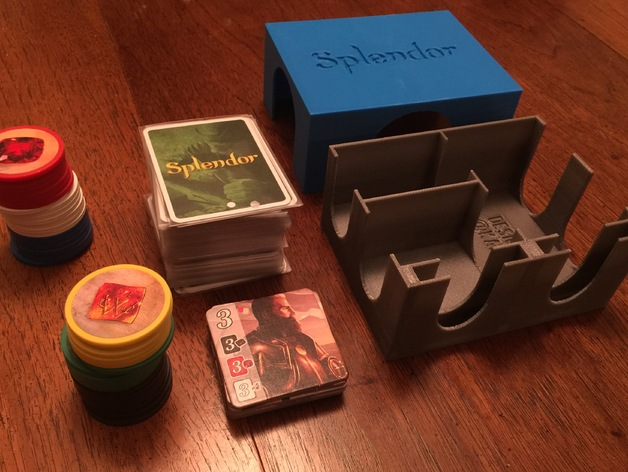 Thingiverse_Kabong_Splendor_Board_Game_storage_solution_006.jpg