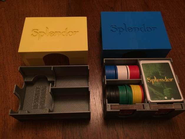 Thingiverse_Kabong_Splendor_Board_Game_storage_solution_007.jpg