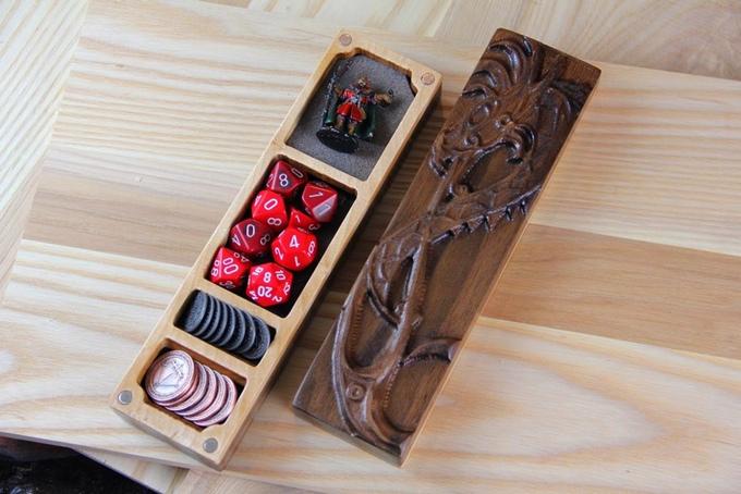 dog_might_games_dragon_sheath_kickstarter_002.jpg