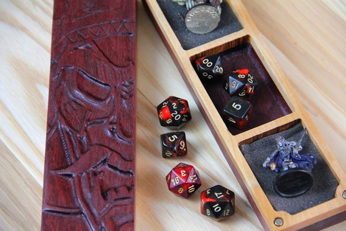 dog_might_games_dragon_sheath_kickstarter_006.jpg