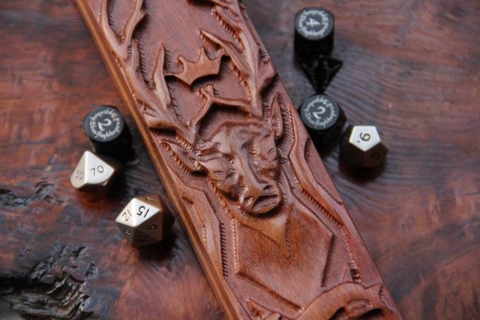 dog_might_games_dragon_sheath_kickstarter_008.jpg