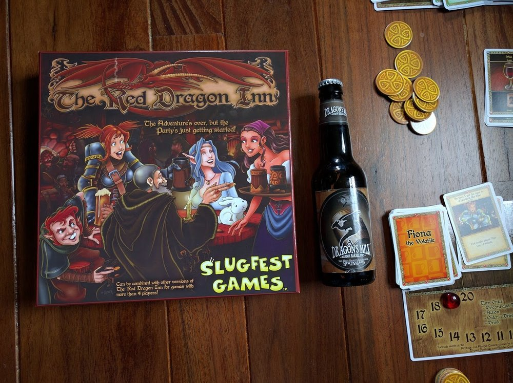 Red_Dragon_Inn_board_game_with_dragons_milk_002.jpg