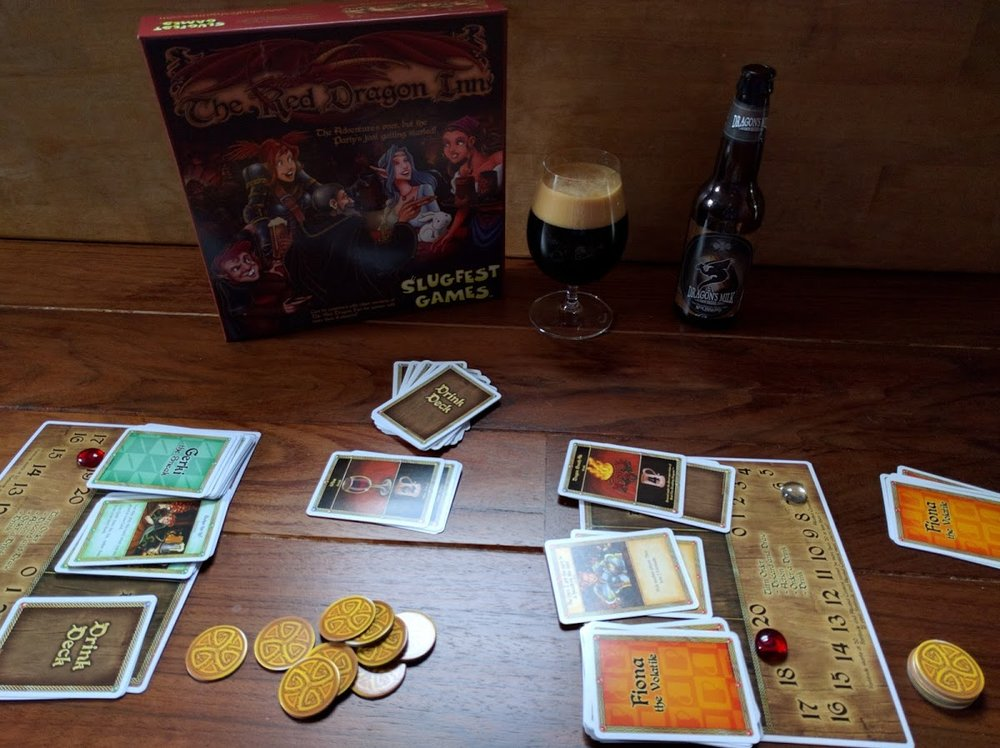 Red_Dragon_Inn_board_game_with_dragons_milk_004.jpg