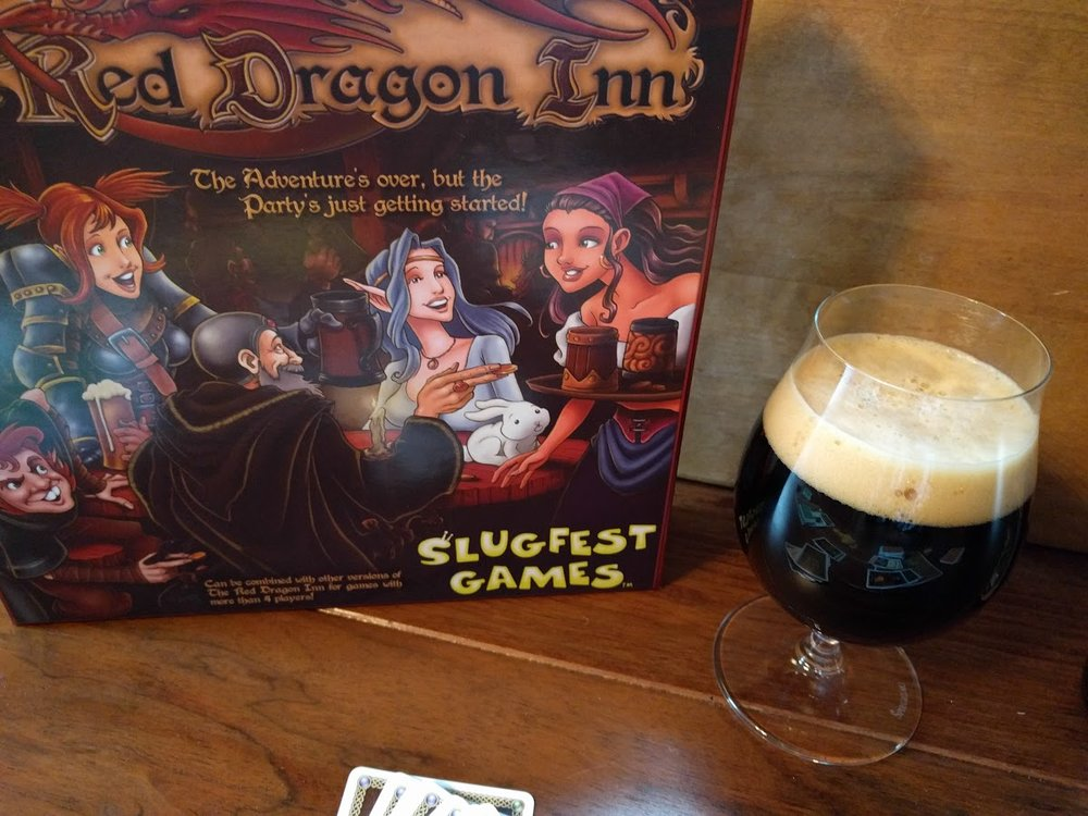 Red_Dragon_Inn_board_game_with_dragons_milk_007.jpg