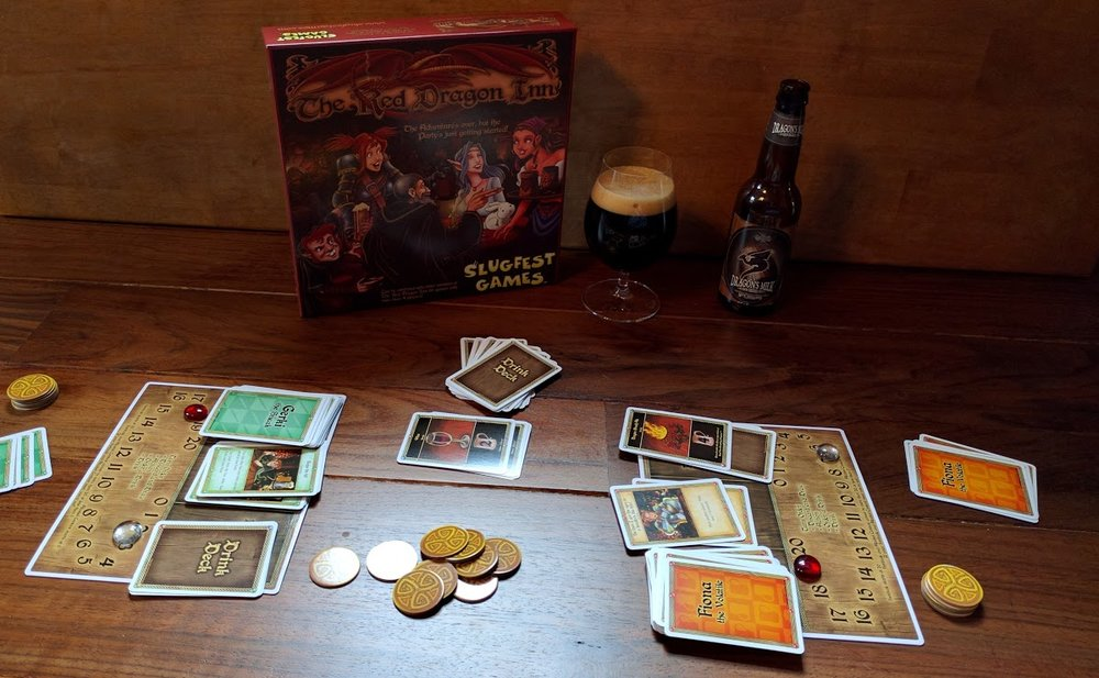 Red_Dragon_Inn_board_game_with_dragons_milk_008.jpg
