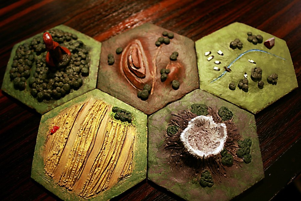 Gregory_D_Settlers_of_Catan_board_game_001.jpg