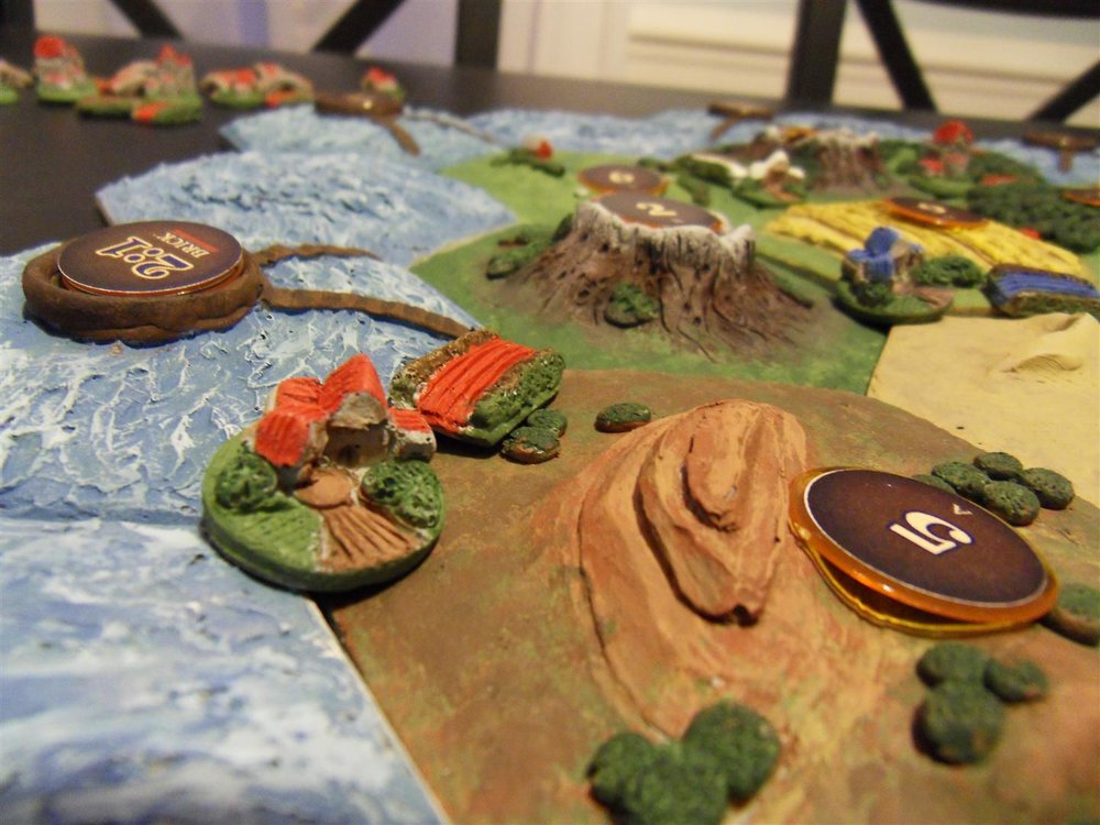 Gregory_D_Settlers_of_Catan_board_game_005.jpg