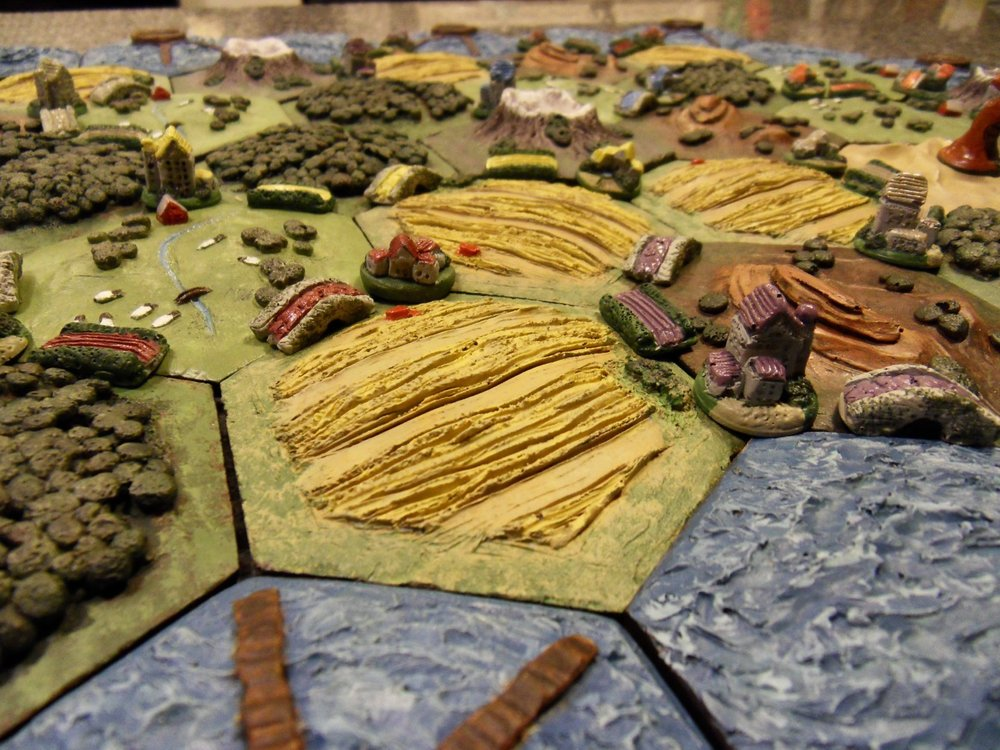 Gregory_D_Settlers_of_Catan_board_game_009.jpg
