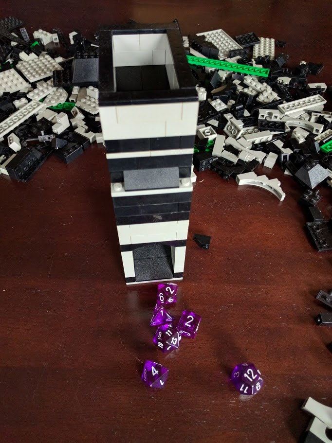 PMP_test_dice_tower_build_break_006.jpg