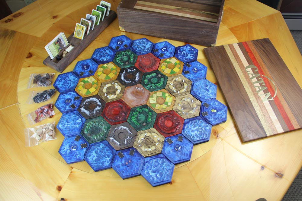 catan_board_game_upgrades_by_dog_might_005.jpg