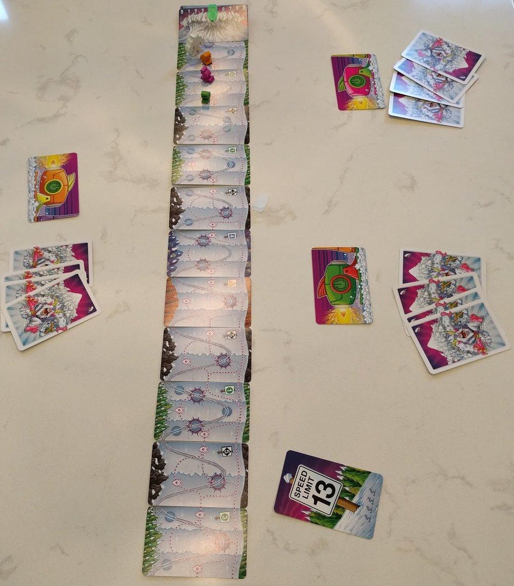 board_game_pairing_Yeti_Mountain_Ski_Patrol_005.jpg