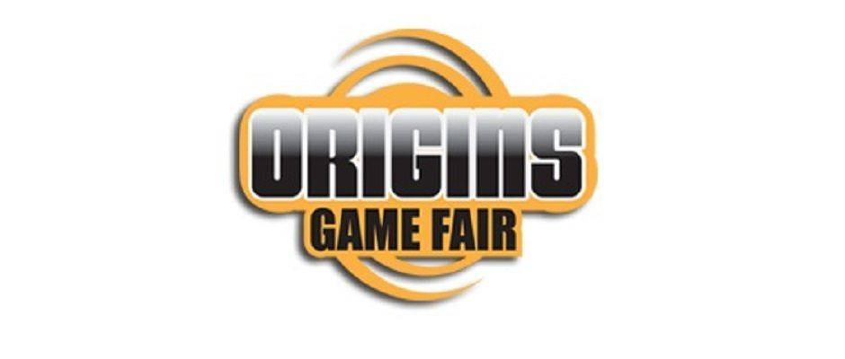 Origins-logofi.jpg