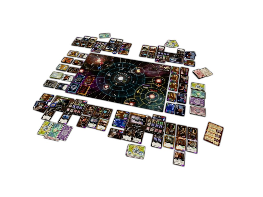 firefly_board_game_setup.jpg