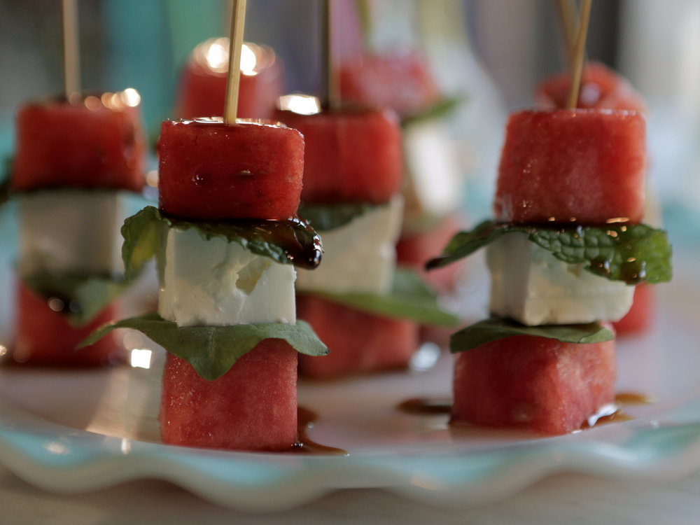 board_game_snacks_Watermelon_Feta_Skewers.jpg