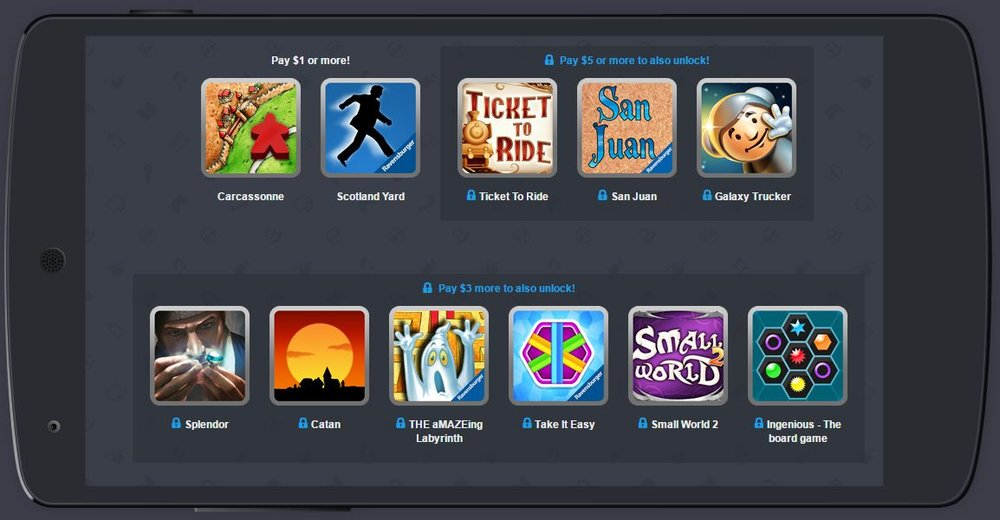 board_game_humble_mobile_bundle_update_001