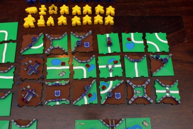 3D_printed_Catan_board_game_tiles_005.JPG