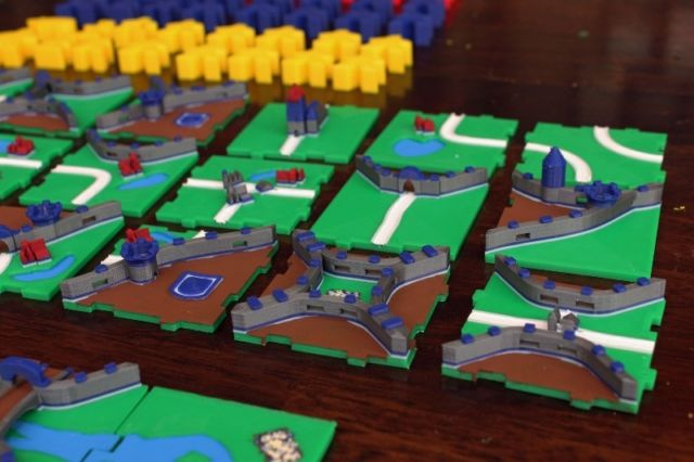 3D_printed_Catan_board_game_tiles_008.JPG