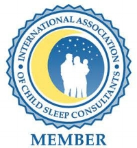 InternationalAssociationof Child Sleep Consultants.jpeg