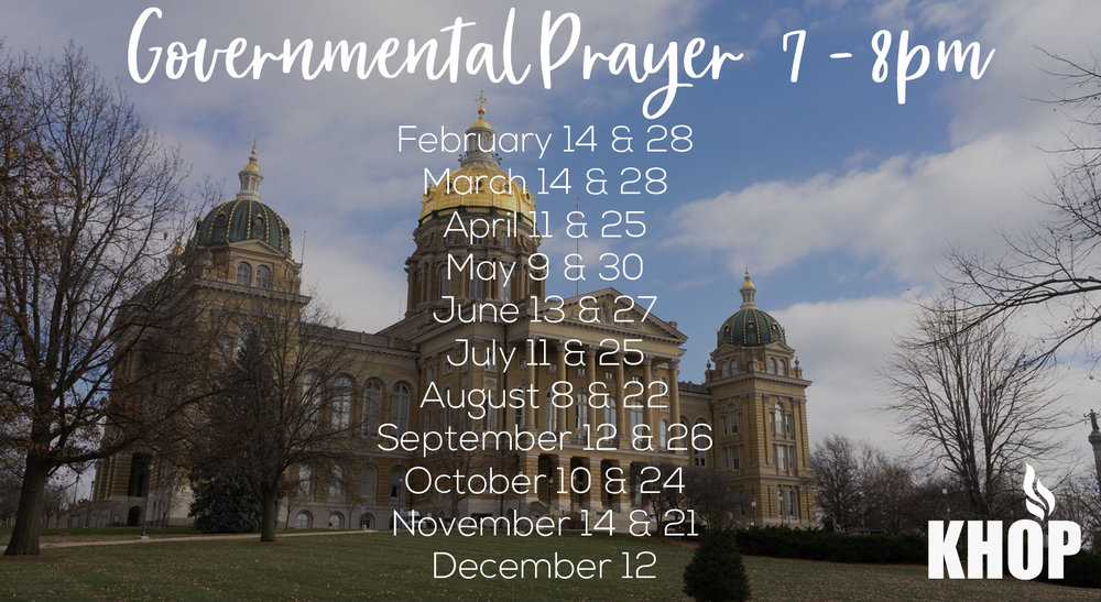 governmental-prayer.jpg