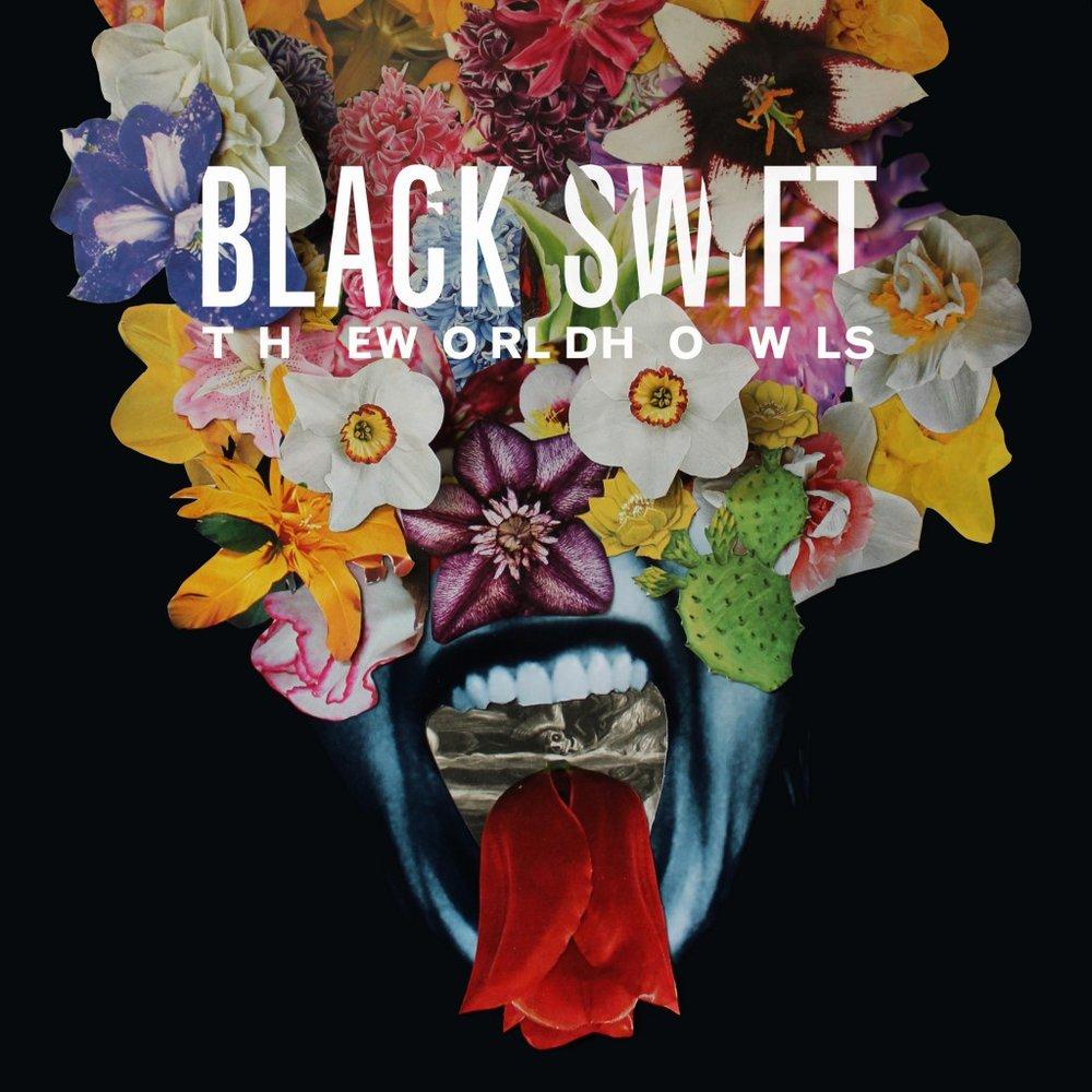 Black-Swift-CD-Cover(edit)