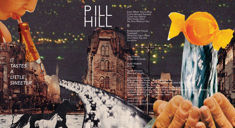 Pill-hill-cover-12'try-two