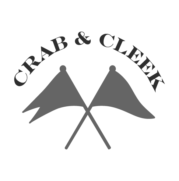 crab & cleek.png