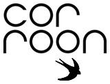 Corroonbw.png