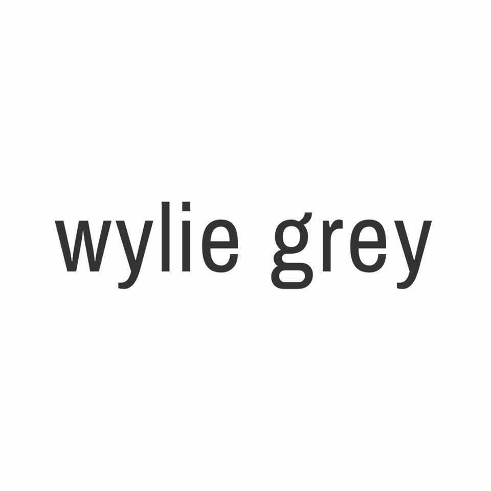 WylieGrey.jpg