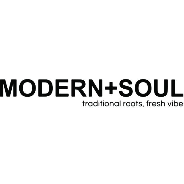 Modern+Soul.jpg