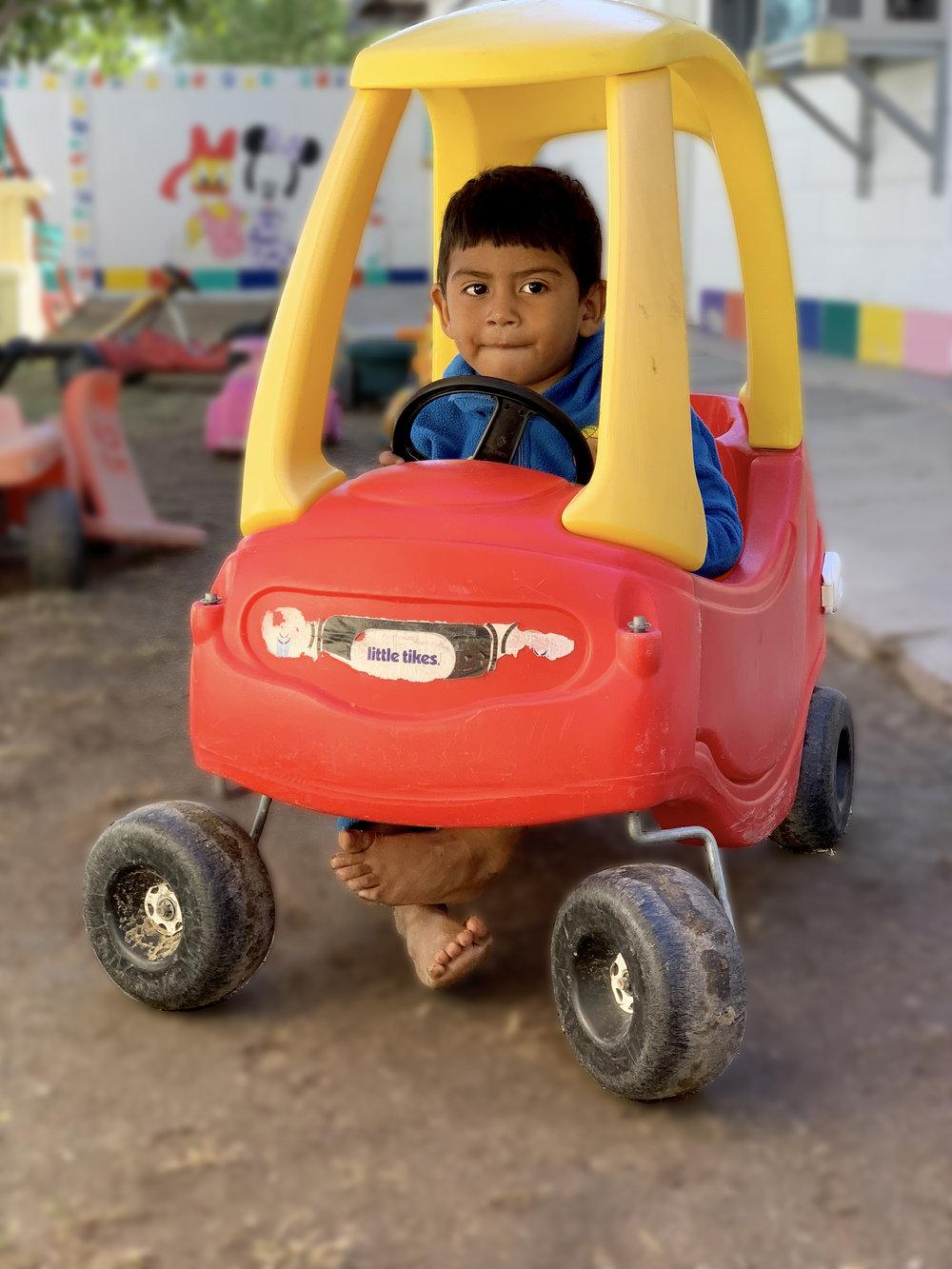 LittleBoy2.jpg