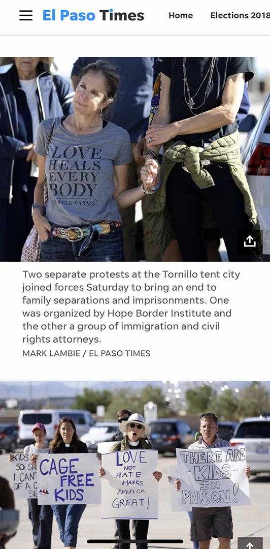 TornilloProtest5.sm.jpg
