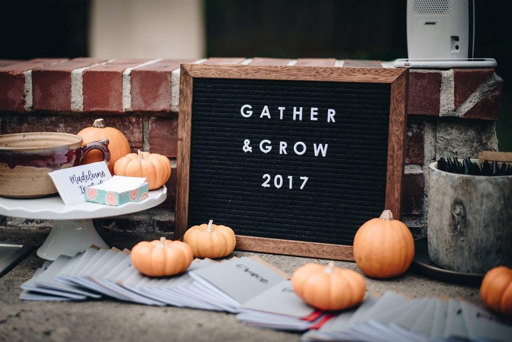 Gather+GrowFall2017-1.jpg