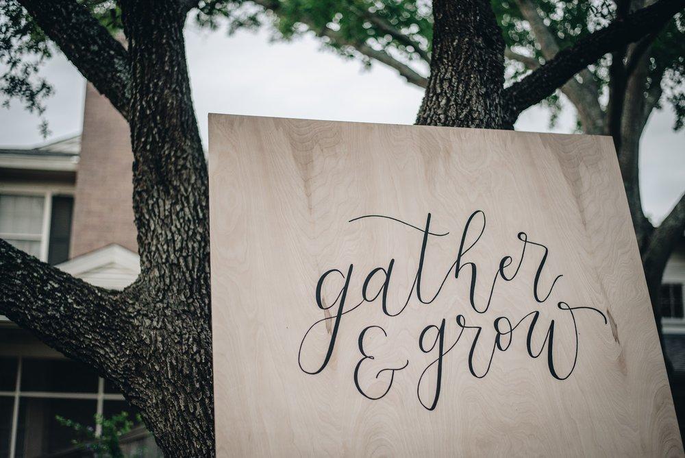 Gather+GrowFall2017-25.jpg