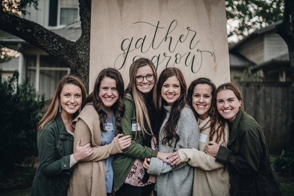 Gather+GrowFall2017-37.jpg