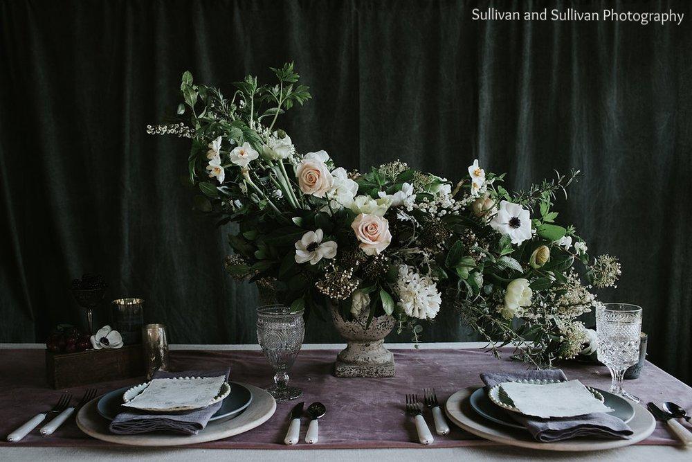 sullivan&sullivan-whidbey-floral(4of6).jpg
