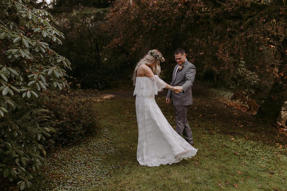 beaulodge-wedding-bellingham-320.jpg