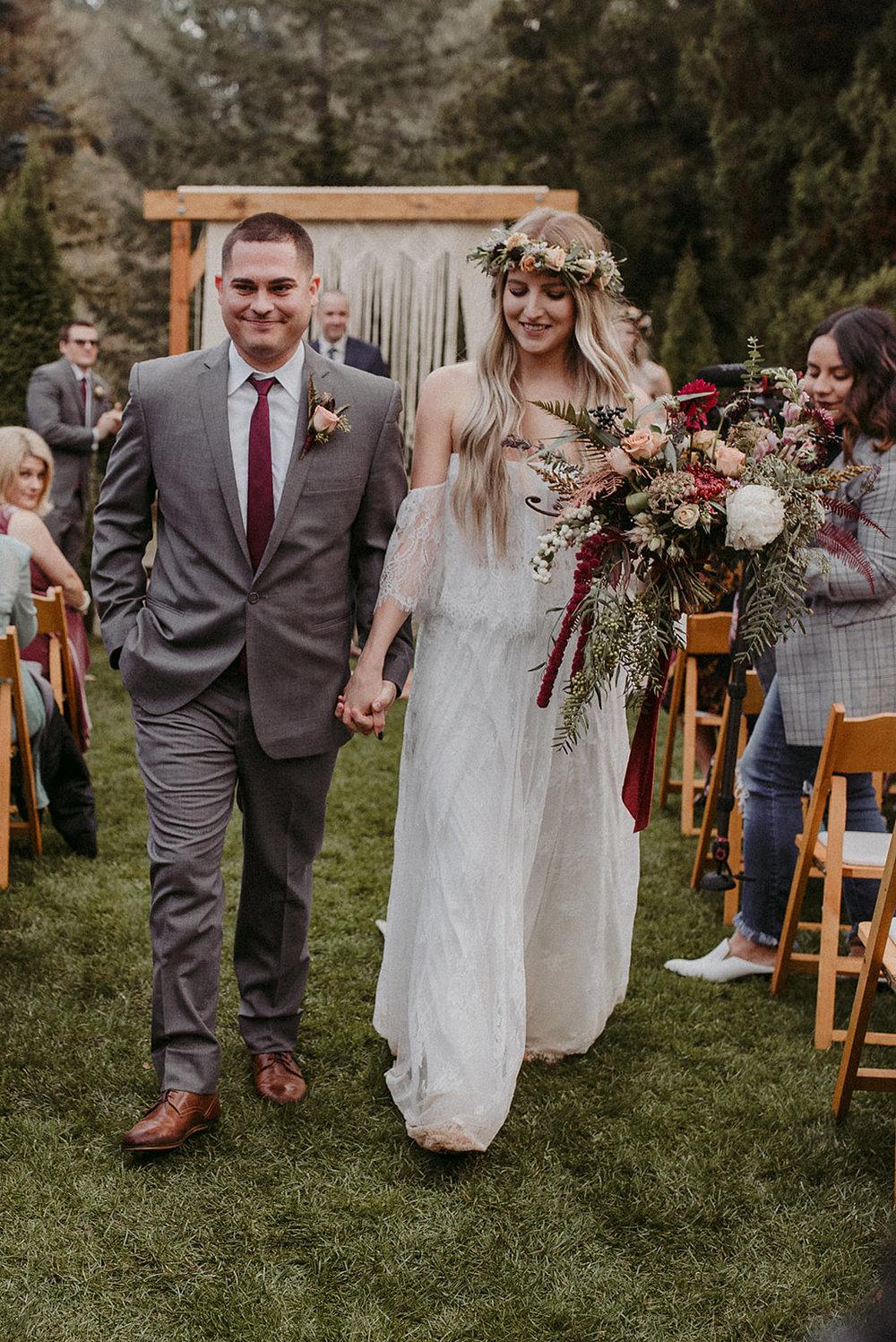 beaulodge-wedding-bellingham-878.jpg