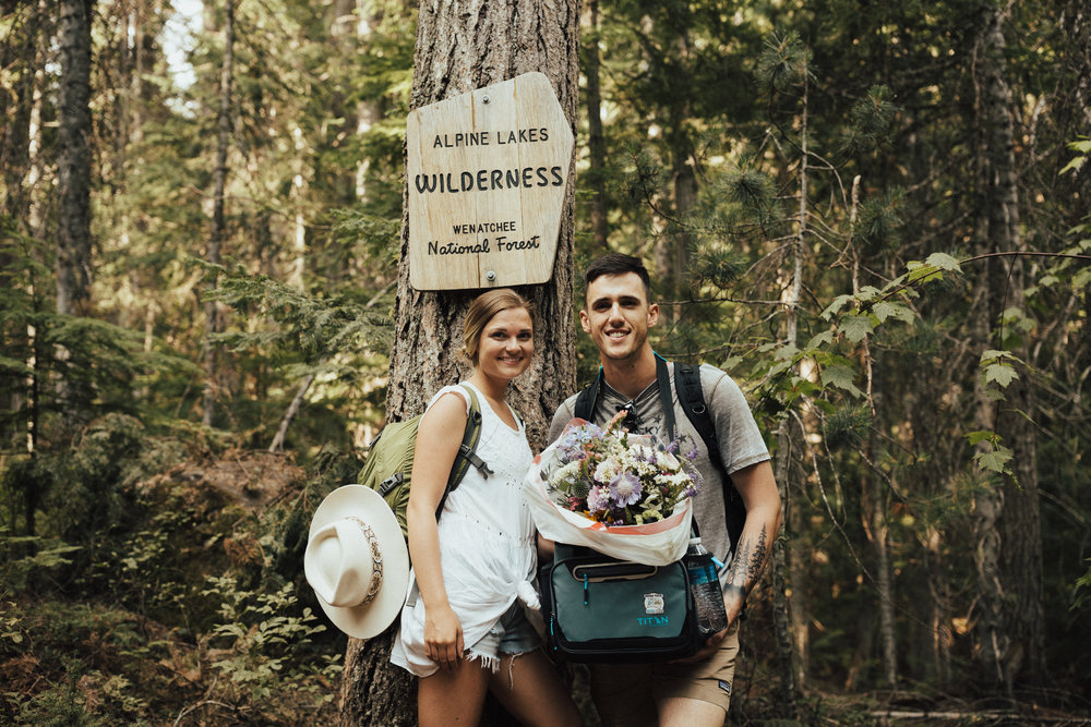 karaline_robby-colchuck-lake-elopement-washington-2018-peytoncurry-4466.jpg