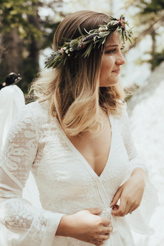 karaline_robby-colchuck-lake-elopement-washington-2018-peytoncurry-4289.jpg